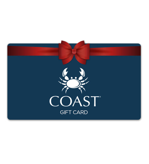 coast apparel gift card