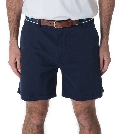 blue moon deck shorts