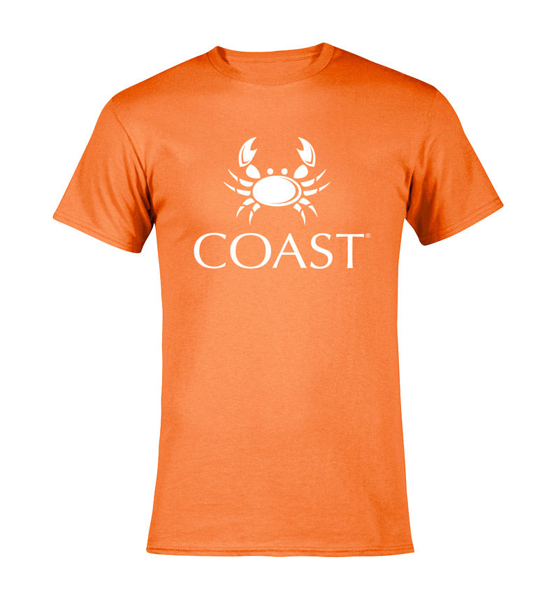 Gameday tshirt - knoxville short sleeve tee shirt