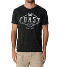 surf chaser coast apparel cool t-shirt
