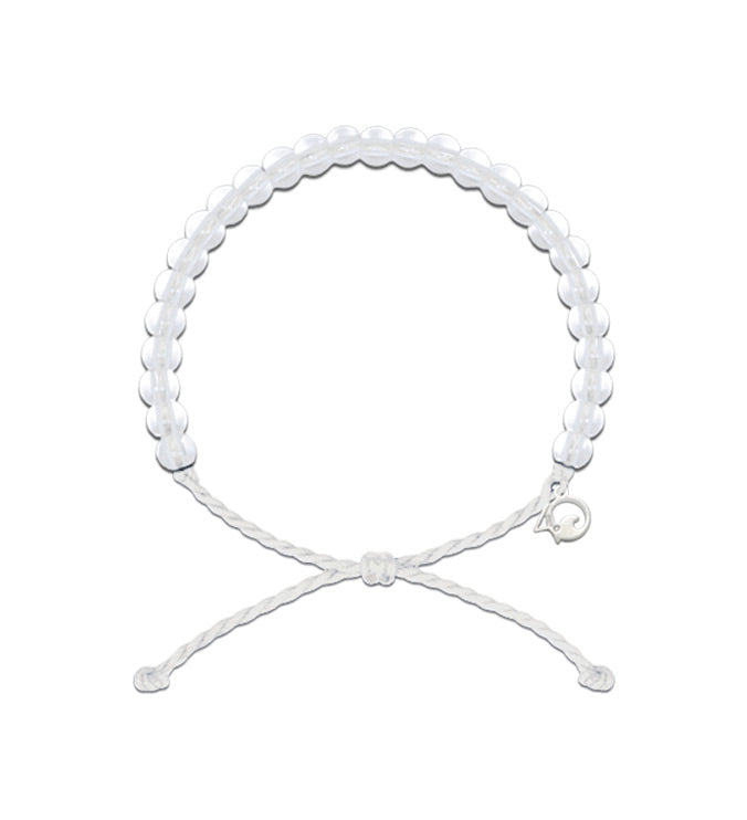 COAST IS CLEAR 4Ocean Bracelet