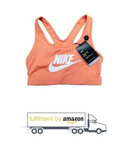 VIP Member- Designer Active Wear Apparel Amazon Package