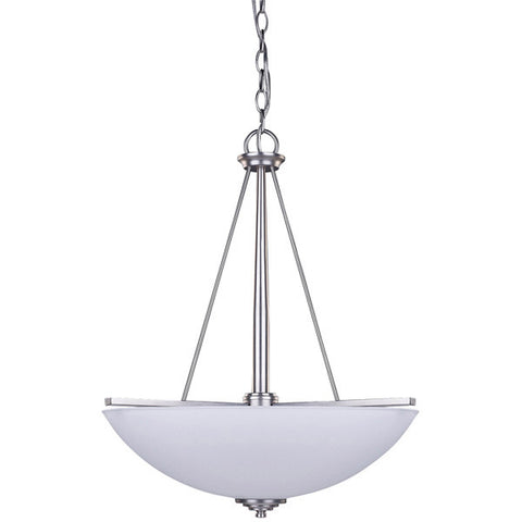 Canarm ich256a03 bpt18 3 light brushed pewter chandelier 1177573 canarm ich256a03 bpt18 3 light brushed pewter chandelier 1177573 n aloadofball Image collections