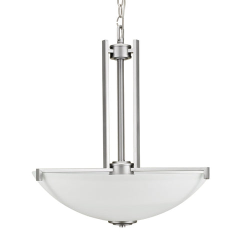 Russell 229-720 BCH - Pendant