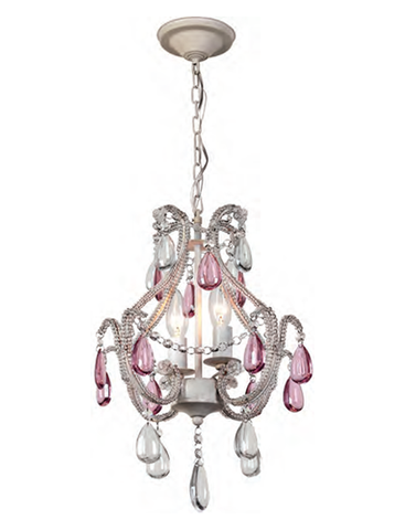 Avista A9052AWP - 2 Light Antique White Chandelier - 1206554 N  sc 1 st  Best Plumbing and Lighting Online Store & Products u2013 Tagged