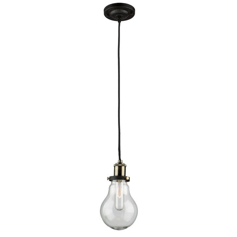 Artcraft AC10481 - Single Pendant - 1300947 N