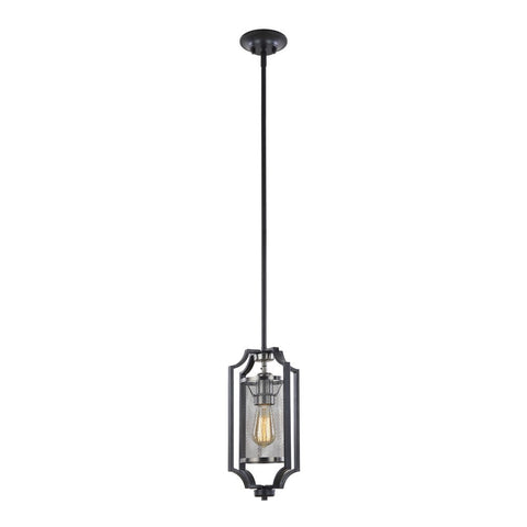 Artcraft AC10491 - Single Pendant - 1300937 N