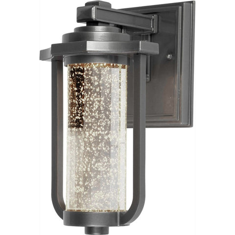 Artcraft AC9011 SL - LED Outdoor Light - 1168754 N