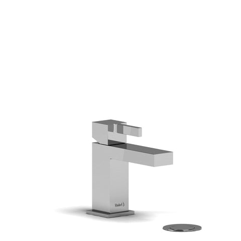 Riobel MZS01C Chrome - Single Handle Lav Faucet