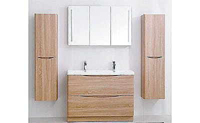 SF1200 Basin Top