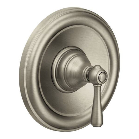Moen T2111BN Brushed Nickel - Valve Trim - 1165350 N