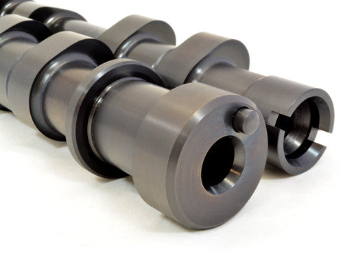 GSC Power-Division Billet Evolution 9 Mivec S2 Camshafts