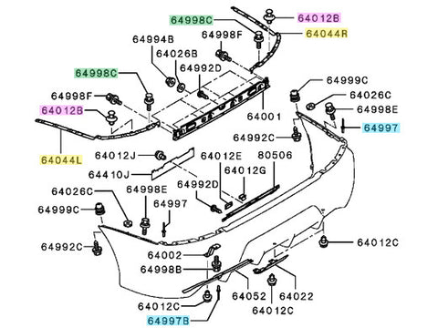 2004 Impala Radio Wiring Diagram additionally Radio Wiring Diagram For 2006 Mazda 3 besides 2013 Silverado Stereo Wire Diagram in addition bustion Engine Diagram furthermore 2005 Mazda 6 Fuel Pump Wiring Diagram. on 2010 mazda 3 stereo wiring harness