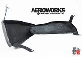 Aeroworks Performance - Carbon Fiber Headlight Deletes
