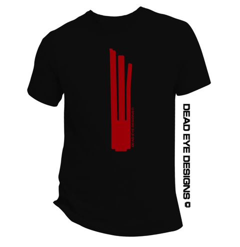 "DED Custom ""1911 SERIES SEAR SPRING"" T-Shirt"