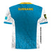 DED Technical Shirt for Eemann Tech: Kazakhstan Zangar