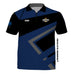 DED Technical Classic Shirt Armscor Collaboration V6