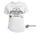DED Custom IPSC Gun Club Short Sleeve T-Shirt