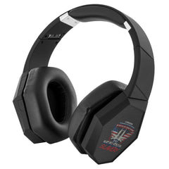 Gun Rights Headphone I Prefer Dangerous Freedom Wireless Bluetooth Headphones Wrapsody