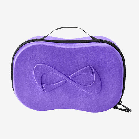 Nfinity Make up case