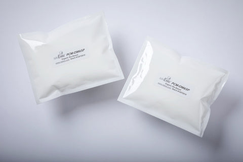 savENRG™ PCM Pouch sample set