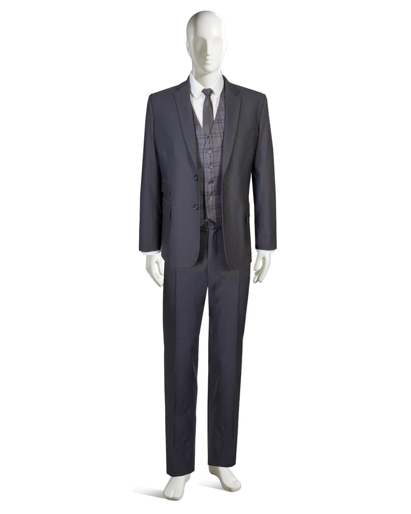 //cdn.shopify.com/s/files/1/1164/8444/products/mamara_suit-1_2048x2048.jpg?v=1479404913