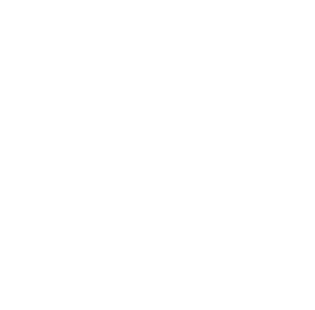 Eleven Oh Two