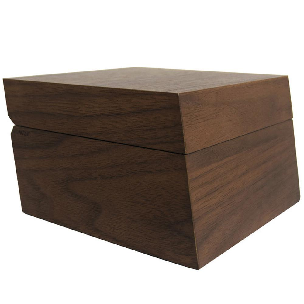 Ikee Design Wooden Jewelry Box Organizer Storage | Ikee Design