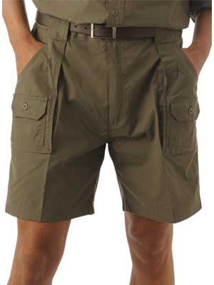 Huski cargo easy cool short (5196 )