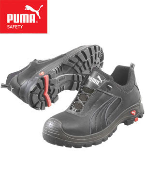 Puma Safety cascades 640427