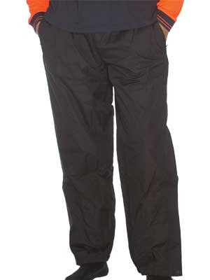 extreme 918023 waterproof pants