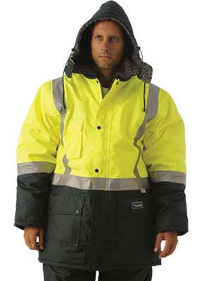 Huski freezer 918044 jacket