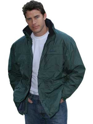 Huski everest 924039 rainwear jacket
