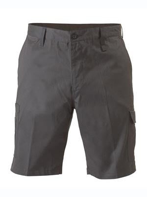 bisley cool lightweight utilty short - bsh1999