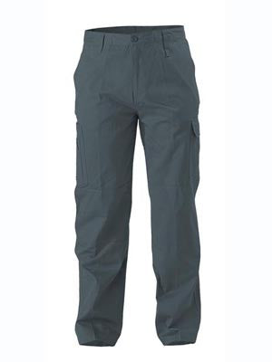 bisley cool lightweight utility pant - bp6999