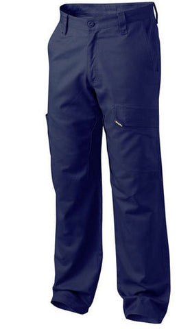 3 x Kinggee Workwear Pants Workcool pant (K13820) Limited time and stock