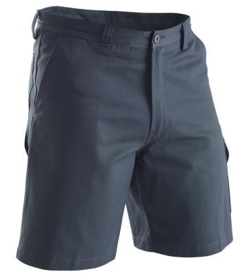 stubbies-bb5603 stubbies drill cargo short