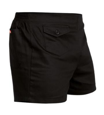 stubbies-se2010 stubbies original cotton drill short
