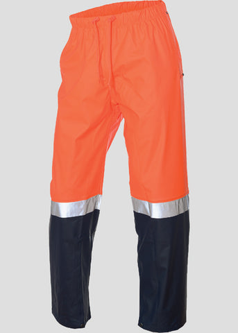 Farmers Hi-Vis Pants