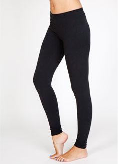ramo-s606ld ladies leggings pants