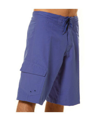 winning spirit-sb01 surf boardie shorts