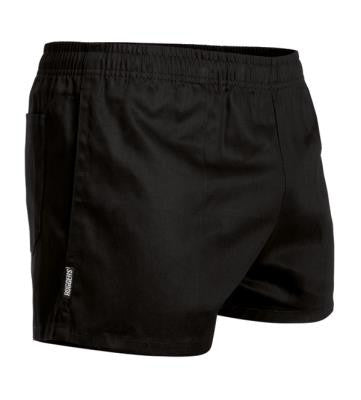 stubbies-se206l stubbies original rugger cotton drill short