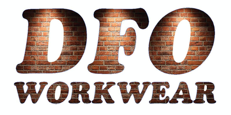 DFO Workwear