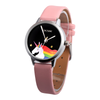 Adorable Unicorn Watch