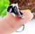 Good Luck Elephant Ring
