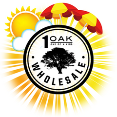 1 Oak Wholesale