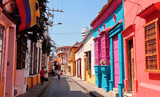 San Diego: A Guide to Cartagena's Bohemian Neighborhood