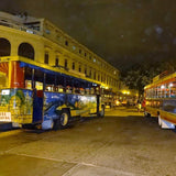 Chiva Party Bus - Juan Ballena | Travel Experiences in Cartagena - 3
