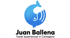 Juan Ballena | Travel Experiences in Cartagena