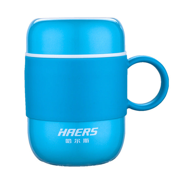 Perfect Travel Companion for Coffee Buffs